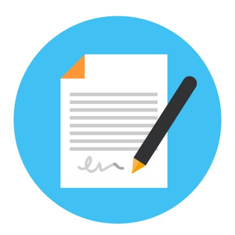 Sample College Students Cover Letter: Launch Your Career